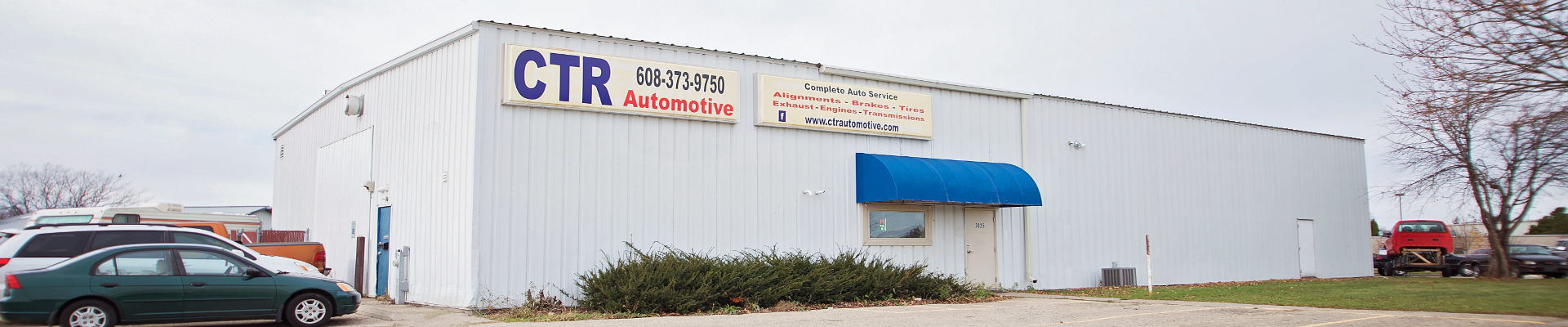 Car repair Janesville wi and Milton wi