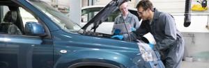 4-wheel-drive-repair